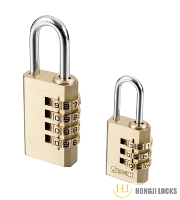What is the principle of magnetic lock valve